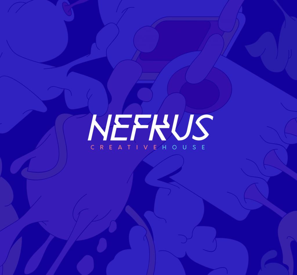 nefkus creative house