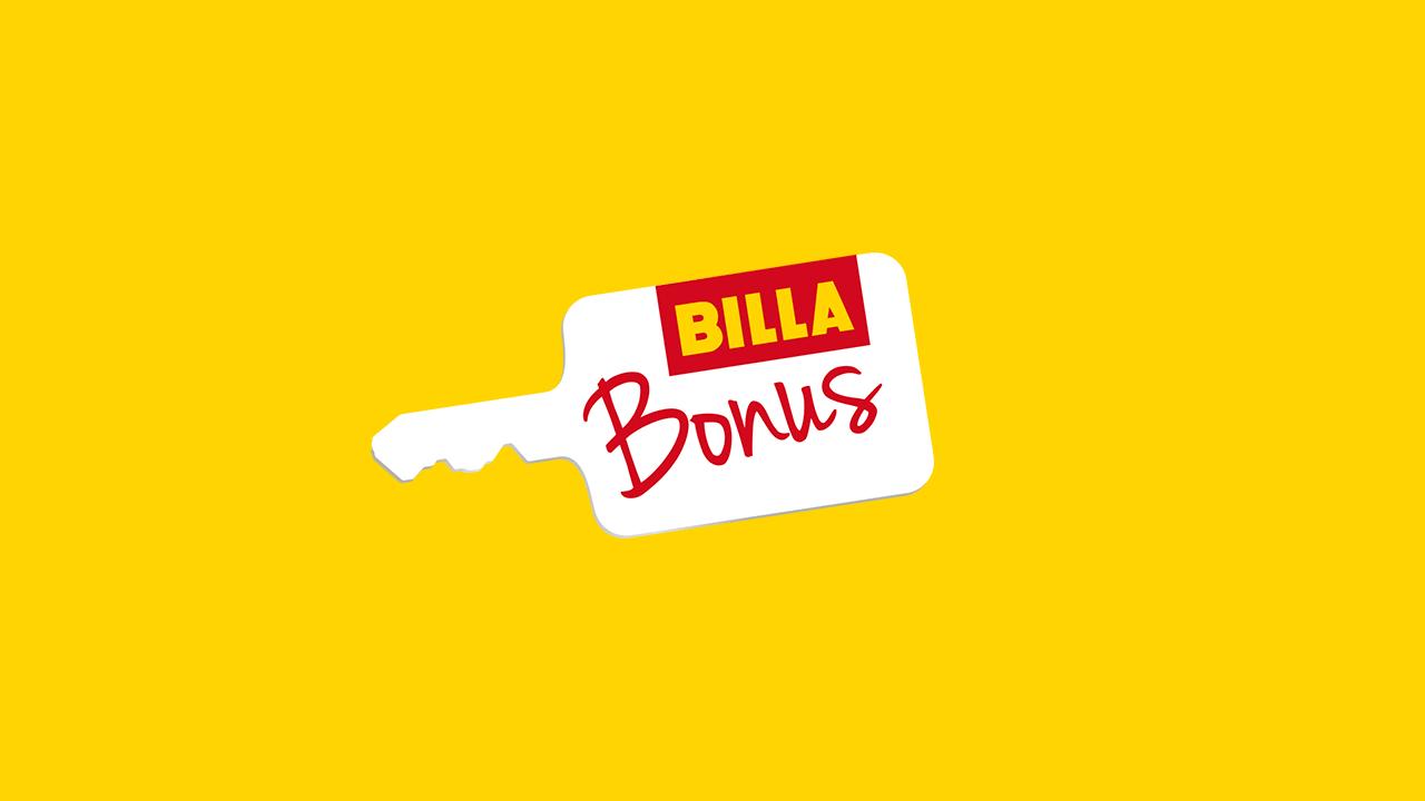 Billa Bonus Video