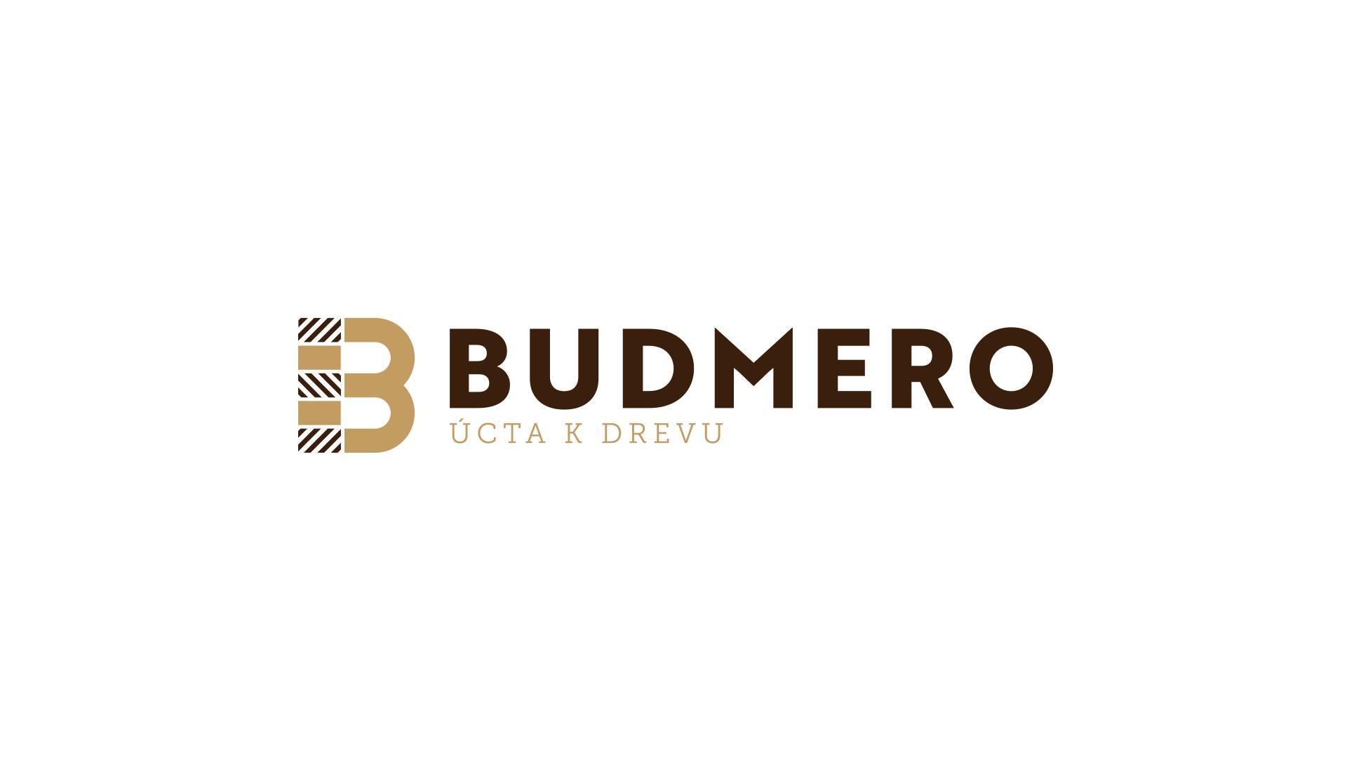 Budmero
