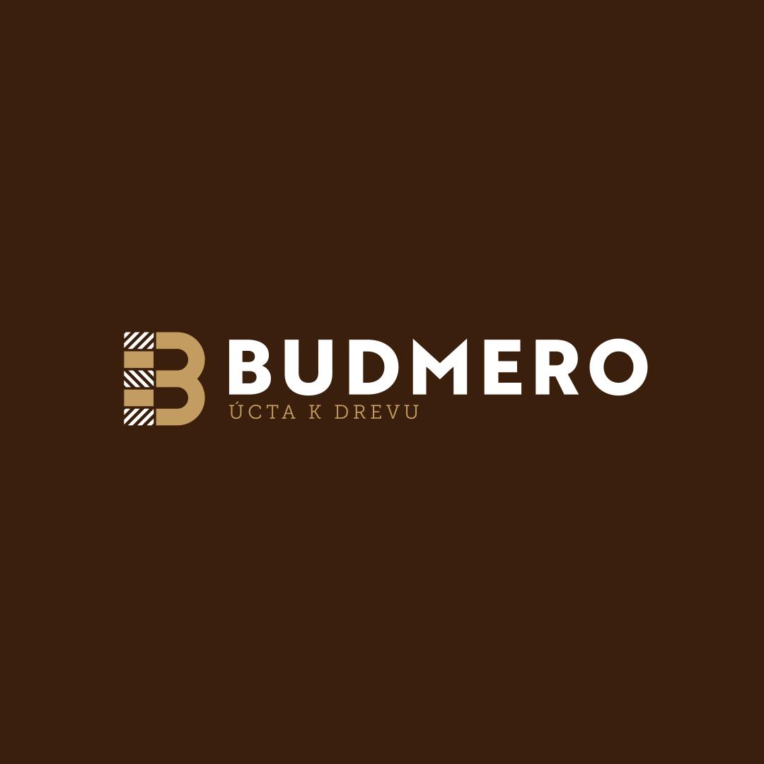 Logo Budmero