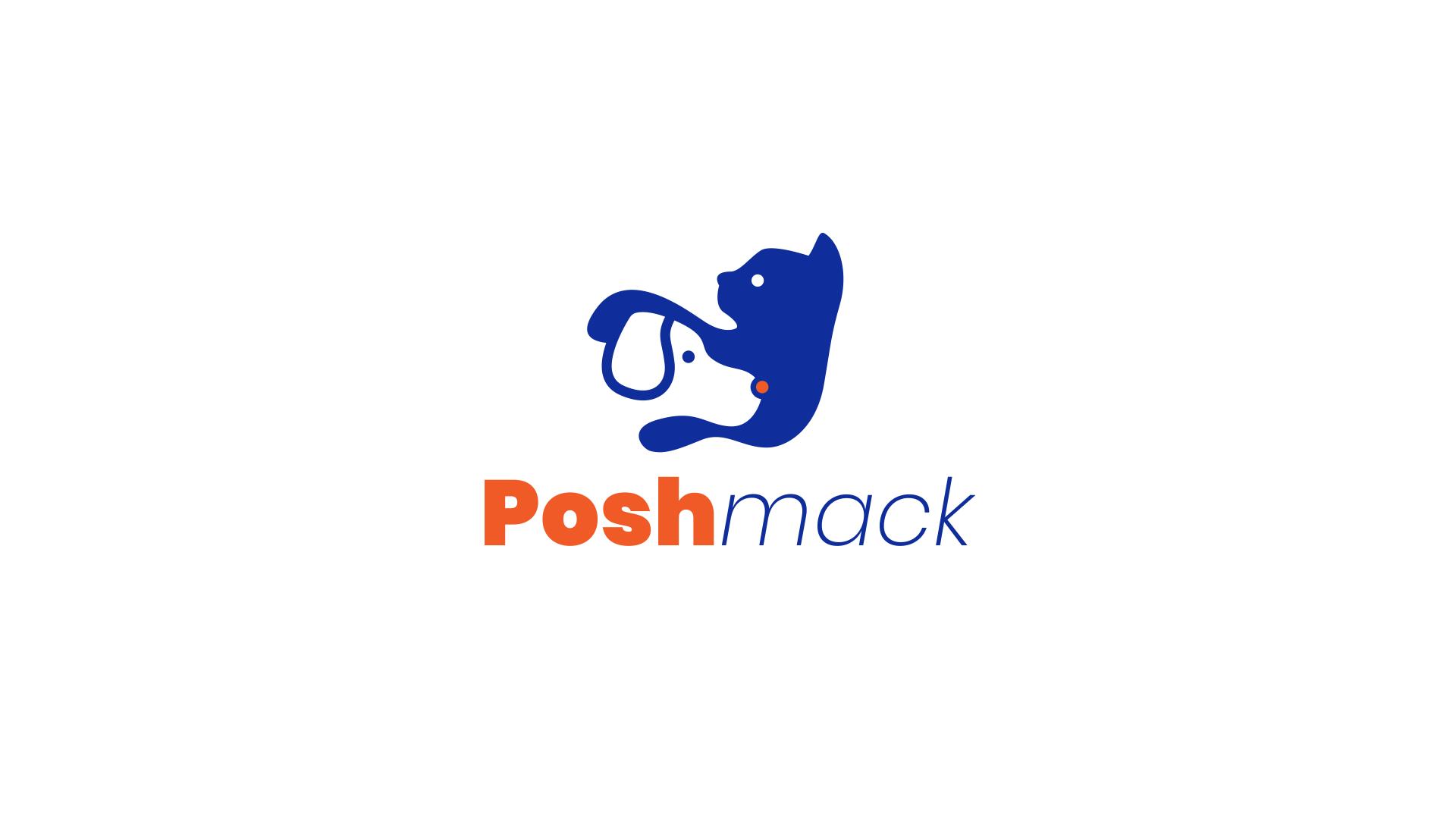Poshmack
